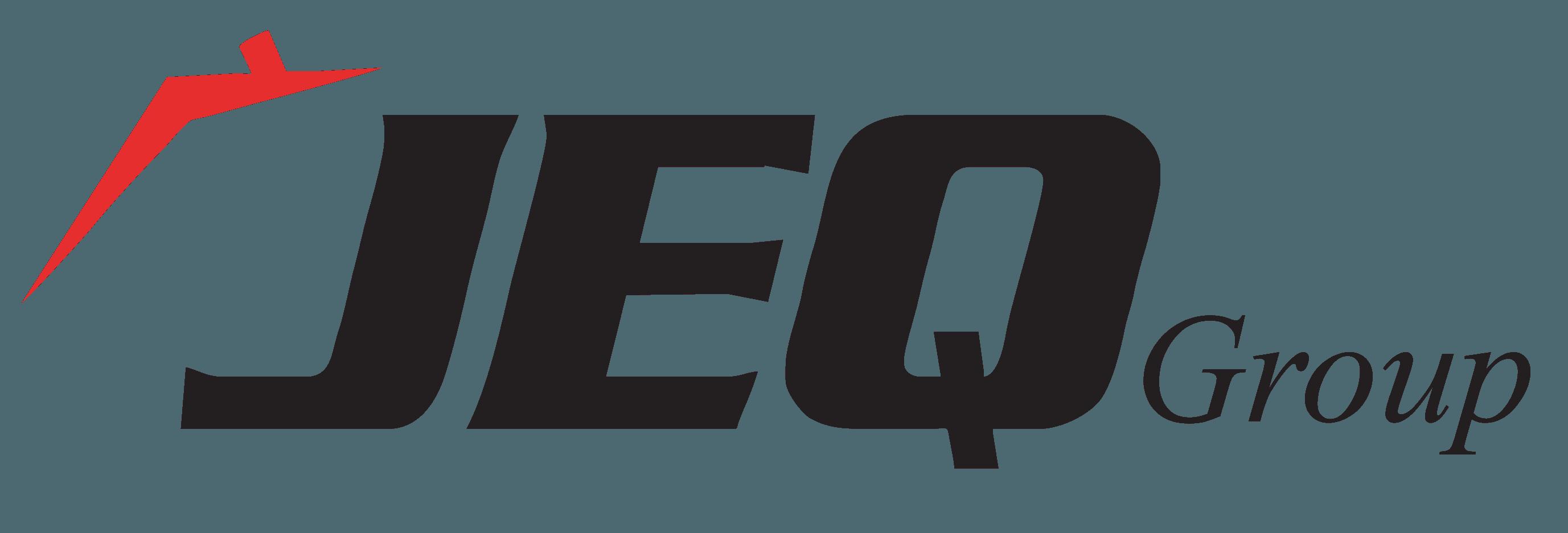 JEQ Group